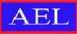 Altern Energy Limited